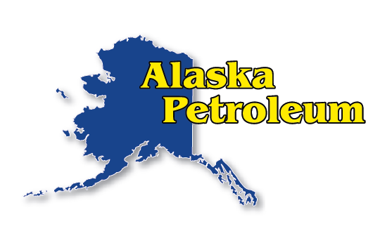 Sponsor Alaska Petroleum