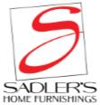 Sponsor Sadlers