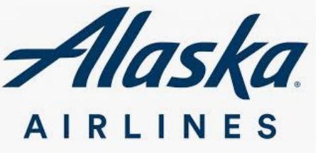 Sponsor Alaska Airlines
