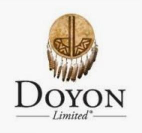 Sponsor Doyon, Limited