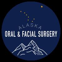 Sponsor Alaska Oral and Facial