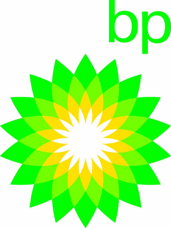 Sponsor BP