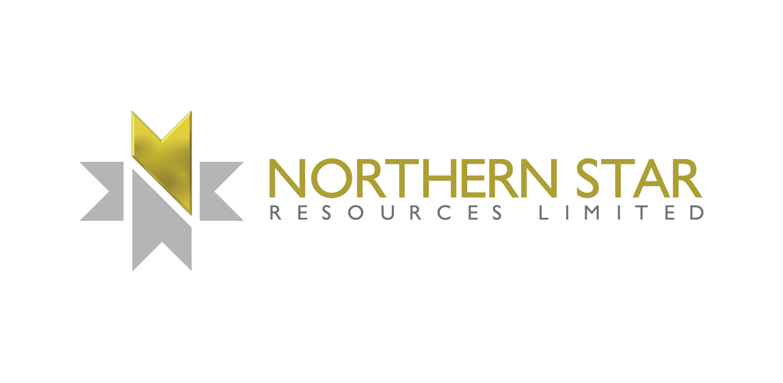 Sponsor Northern Star Resources Limited