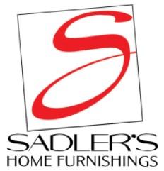 Sadlers Home Furnishing