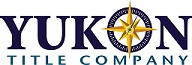 Yukon Title Company