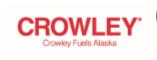 Sponsor Crowly