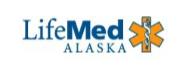 Sponsor Life Med Alaska